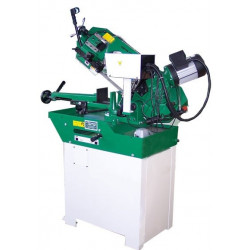 Lavadora extractora capacidad 33, 40 y 55 kg