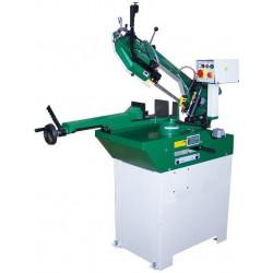 Lavadora montaje rigido con capacidad 18, 24 y 28 kg